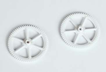 Hlavní ozubené kolo - Heim 3D 100 HoTT