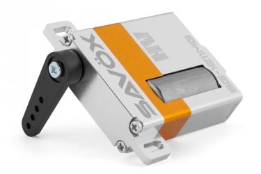 SG-1211MG 10mm HiVolt digitální servo (11kg-0,15s/60°)