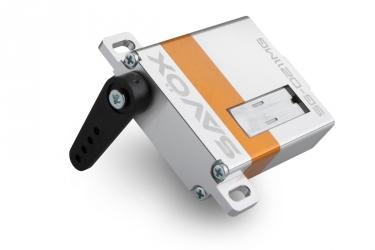 SG-0211MG 10mm digitální servo (8 kg)