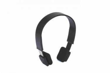 HoTT BLUETOOTH® v2.1 + EDR sluchátka A2DP