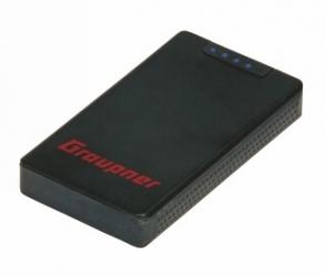 USB Powerbanka 5 V 8000 mAh
