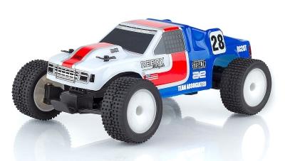 RC28T RTR závodní Truck
