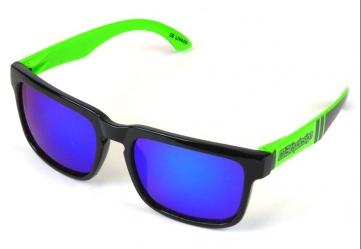 TBittydesign sluneční brýle Claymore 'Venom'
