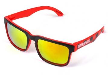 TBittydesign sluneční brýle Claymore 'Tartan'