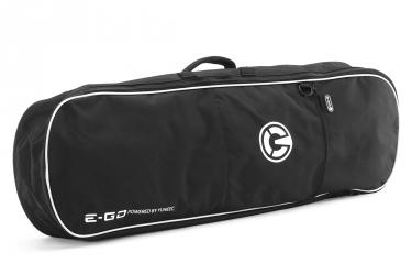 Přepravní taška EGO