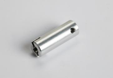 Wellenkupplung 3,17mm