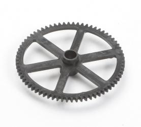 LRP Spin Chopper - hlavní ozubené kolo