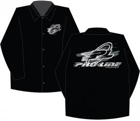 Pro-Line košile