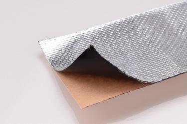 Ultra tepelná páska (1m)