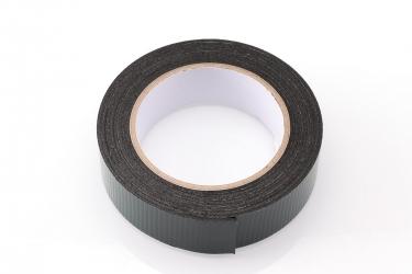 Oboustraná lepící páska, extra pevná 30mm x 2000mm
