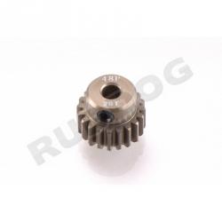 Pastorek 20 zubů (modul 48DP)