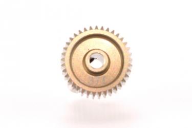 Pastorek 37 zubů (modul 64DP)