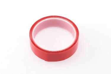 Oboustraná lepící páska gelová 25mm x 1000mm