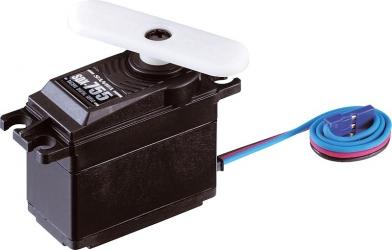 SDX-755 digitální servo
