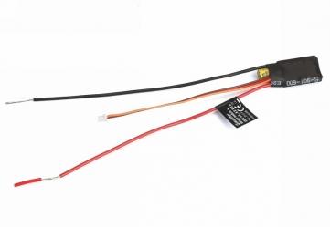 Voltage Modul mit S BEC SBEC 22.2V