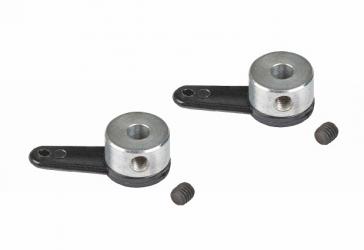 Ruderarme 4,0/12mm VE2