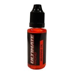 Hi-Speed olej pro kuličková ložiska, 20ml